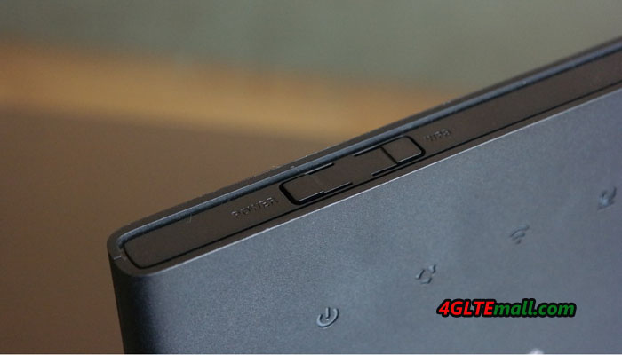 Huawei-B315-WPS and power button