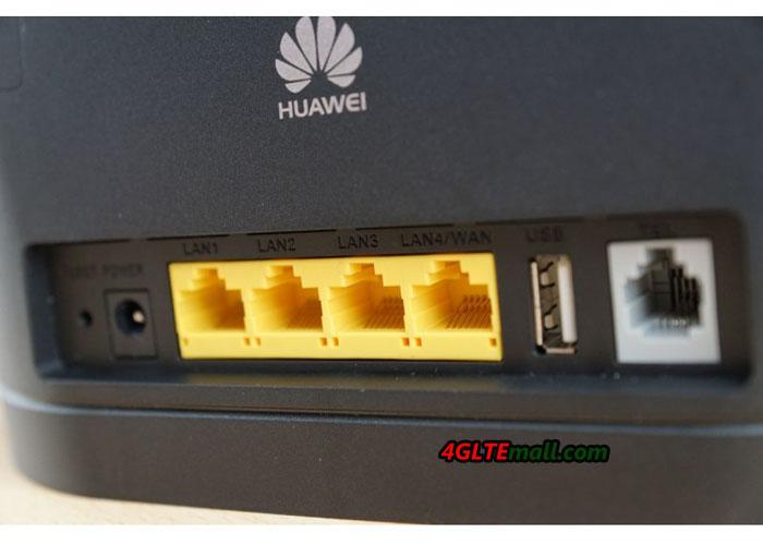 huawei-b315-4g-lte-cpe