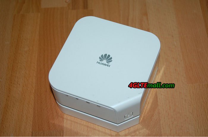 HUAWEI E5170S-22 LTE CPE (6)