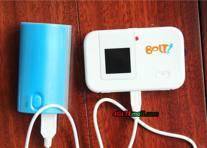 HUAWEI-E5372s-4G-LTE-Cat4-Mobile-WiFi-4G-Hotspot (6)