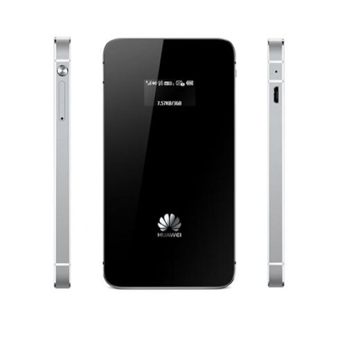 Huawei E5878 Prime