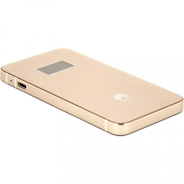 Huawei-Prime-E5878-4G-Portable router
