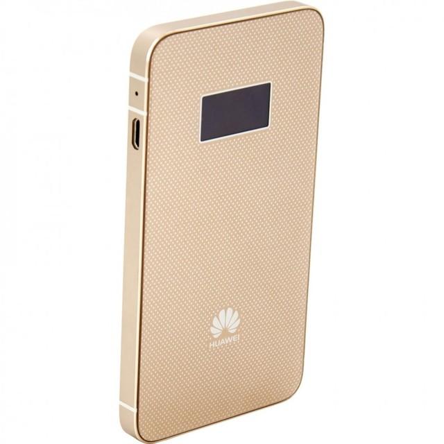 Huawei-Prime-E5878-4G
