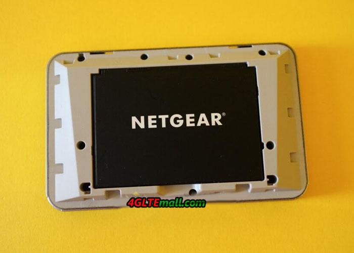 netgear-aircard-785s-8