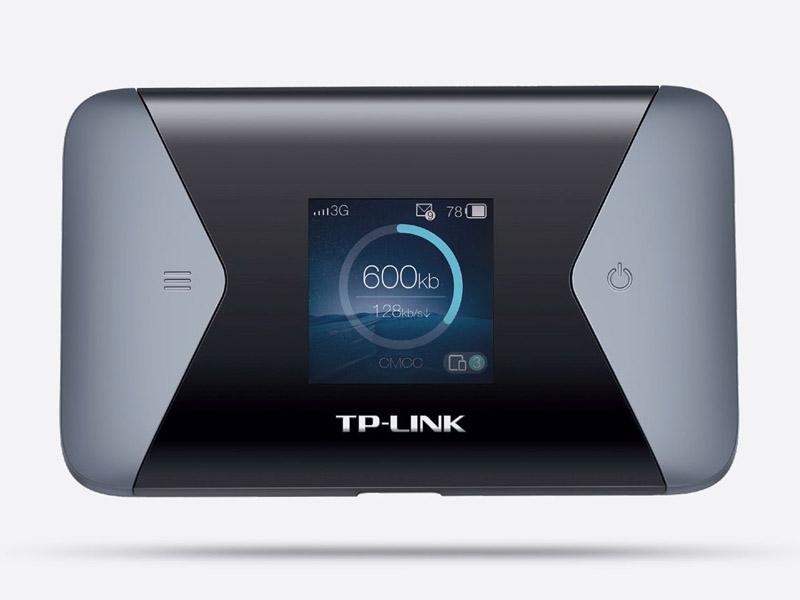 tp-link-m7650-1