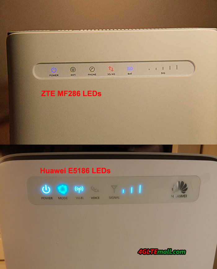 huawei-e5186-leds-vs-zte-mf286-indicators