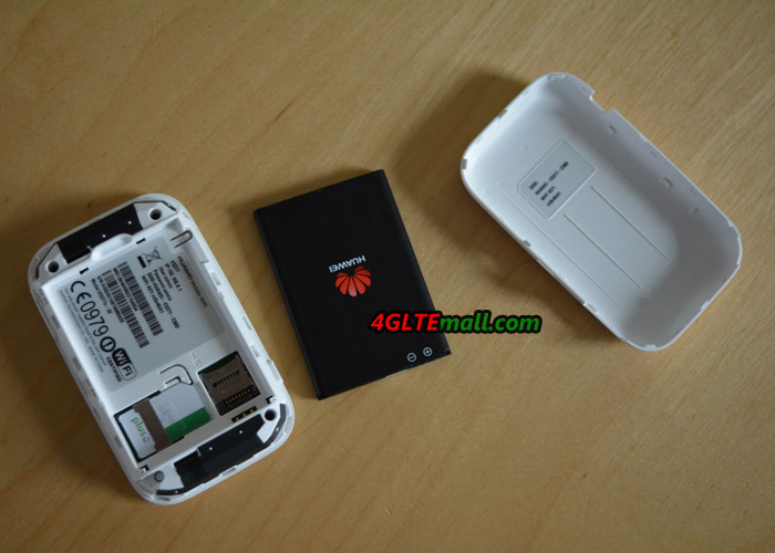huawei-e5377-battery-and-back-cove