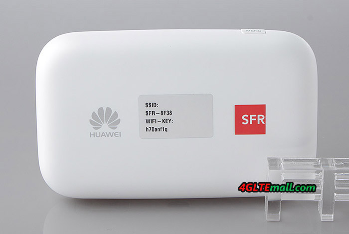 huawei e5377 4g mobile hotspot test 4g lte mall. Black Bedroom Furniture Sets. Home Design Ideas