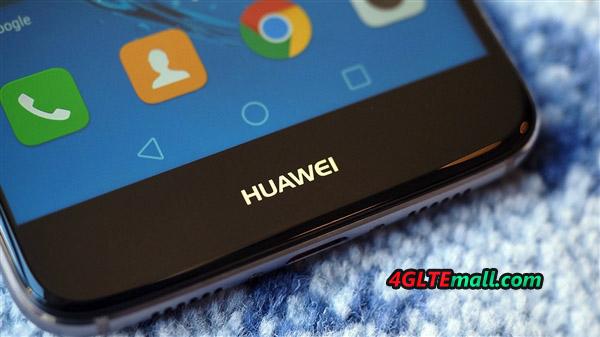 huawei-nova-10