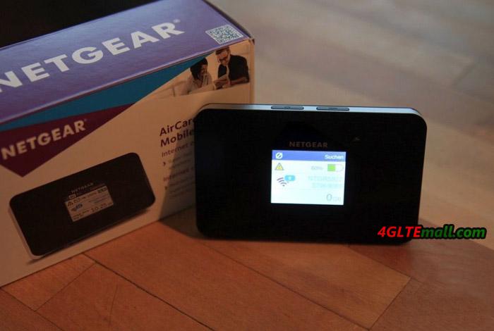 netgear-aircard-785s-1