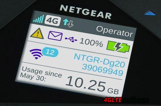 netgear-aircard-785s-5