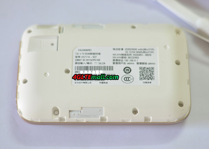 huawei-e5771-back-label