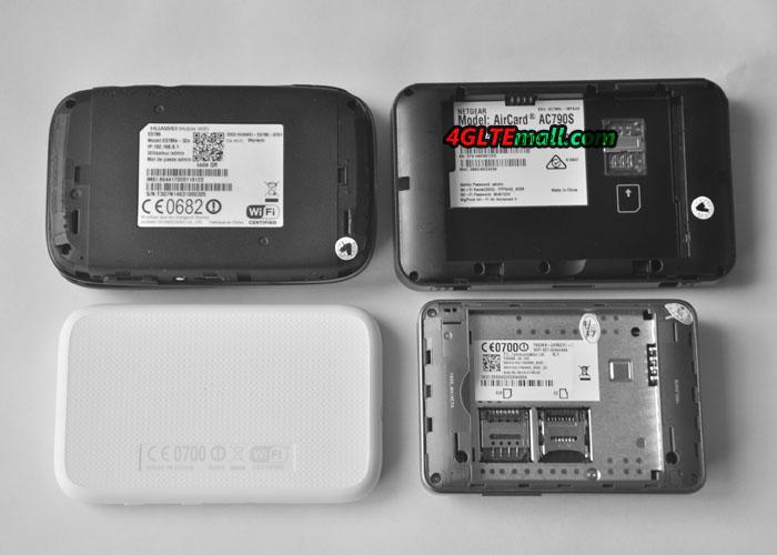 huawei-e5786-netgear-790s-zte-mf970-alcatel-y900-sim-card-slot