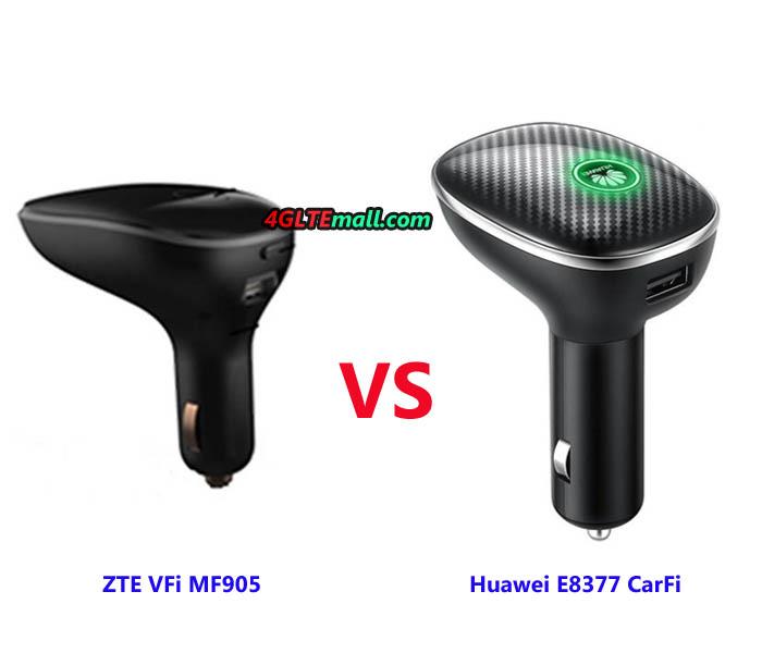 zte-vfi-mf905-vs-huawei-carfi-e8377-4gltemall