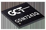gct-gdm7243q