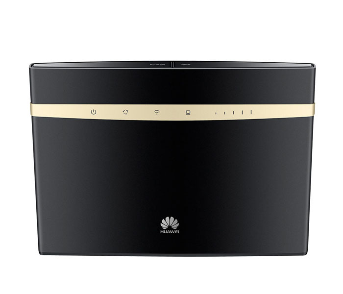 huawei b525 4g lte cat6 router review 4g lte mobile. Black Bedroom Furniture Sets. Home Design Ideas
