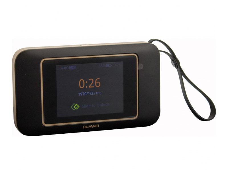 Huawei E5787 E5787s-33a (3)