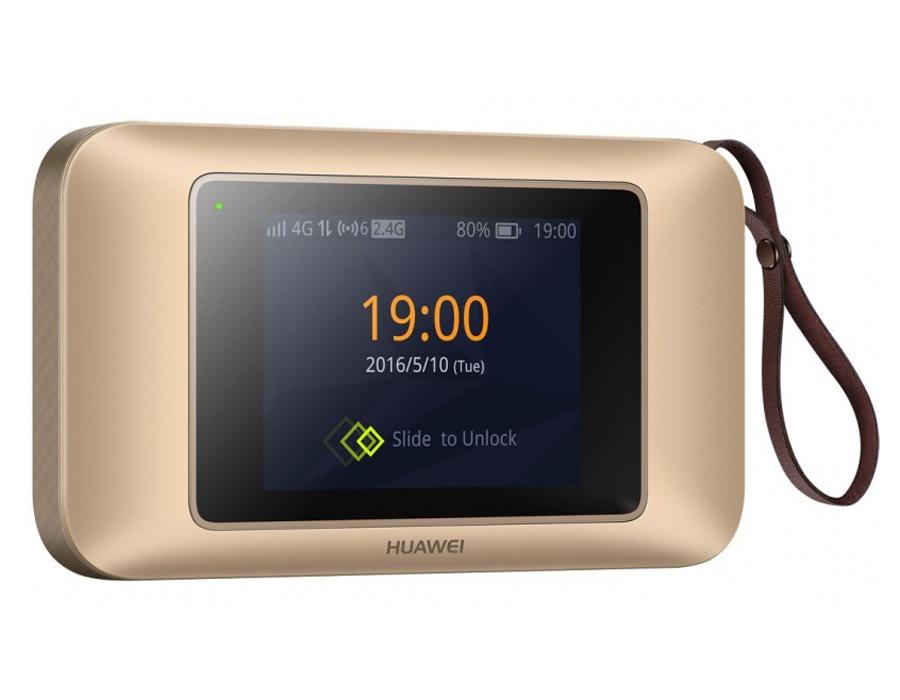 Huawei E5787 E5787s-33a (6)