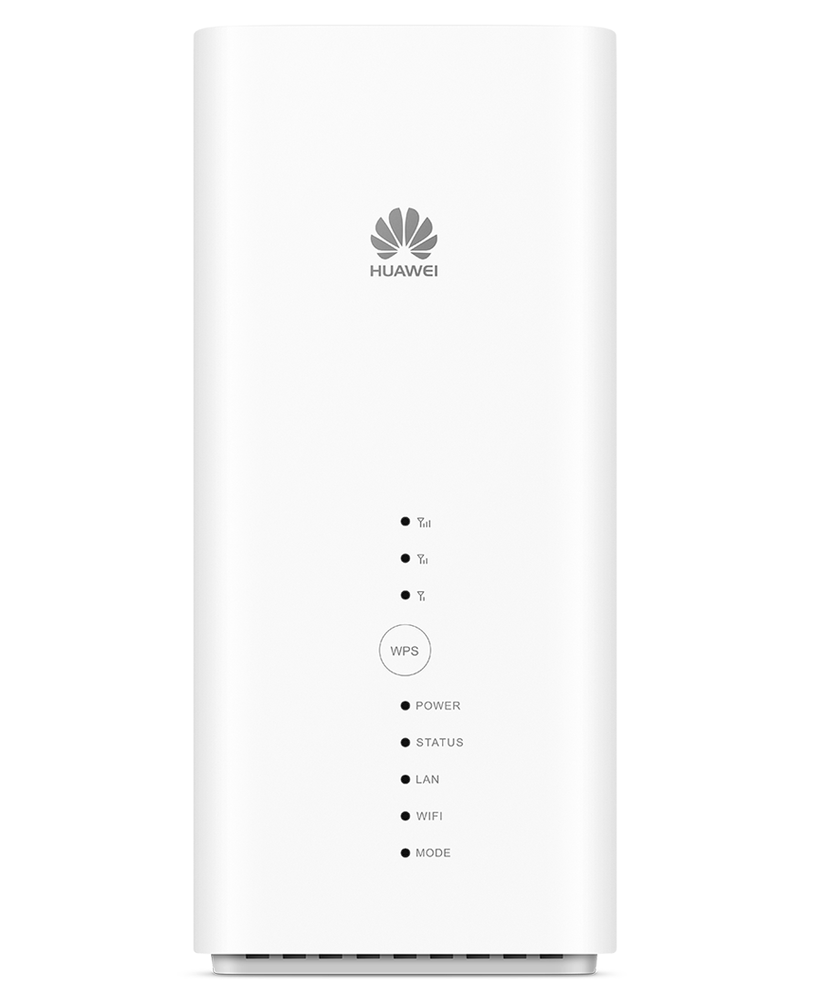 huawei presents b618 lte cat11 router 4g lte mall. Black Bedroom Furniture Sets. Home Design Ideas