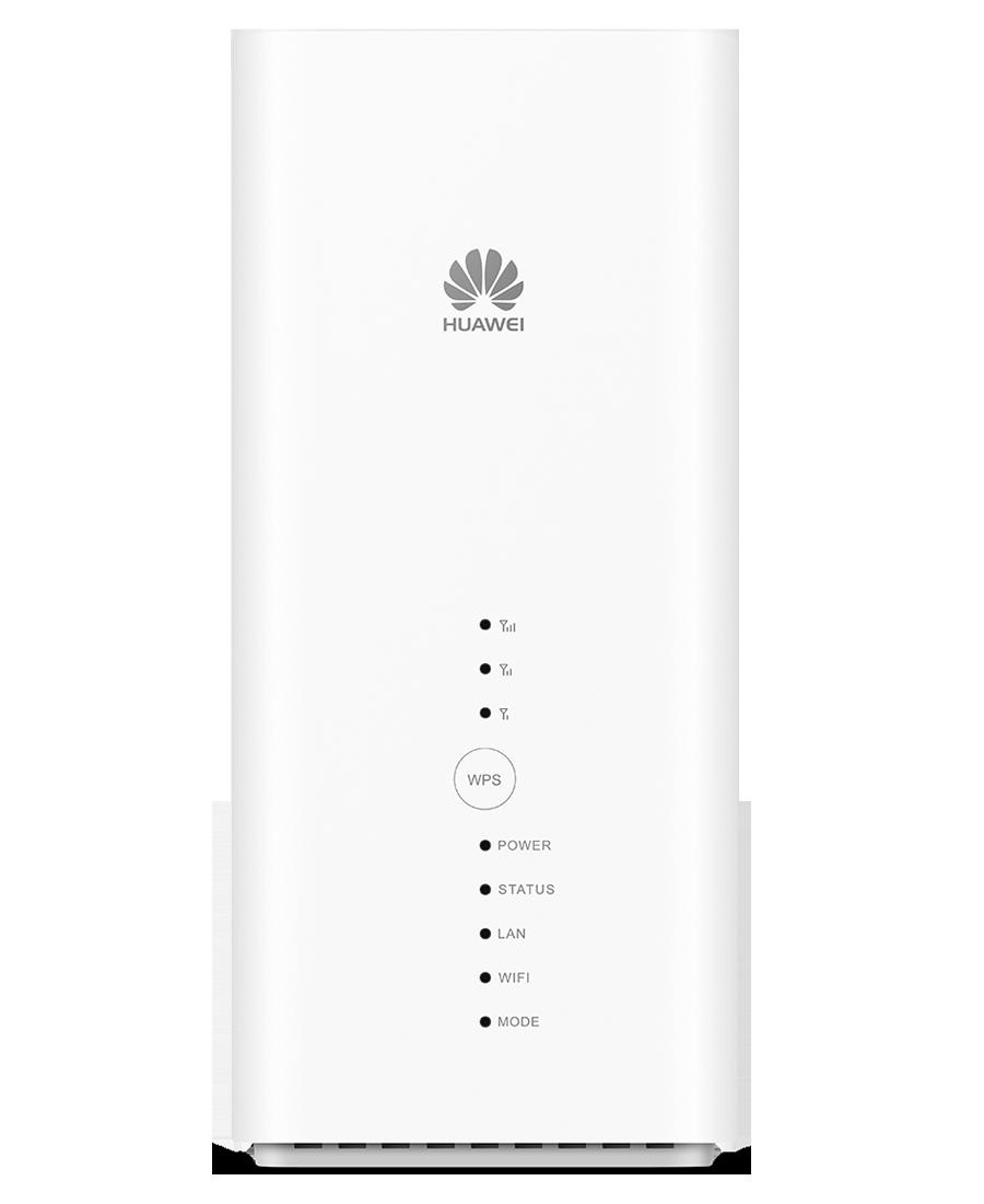 Huawei B618 B618S B618s-22d (1)