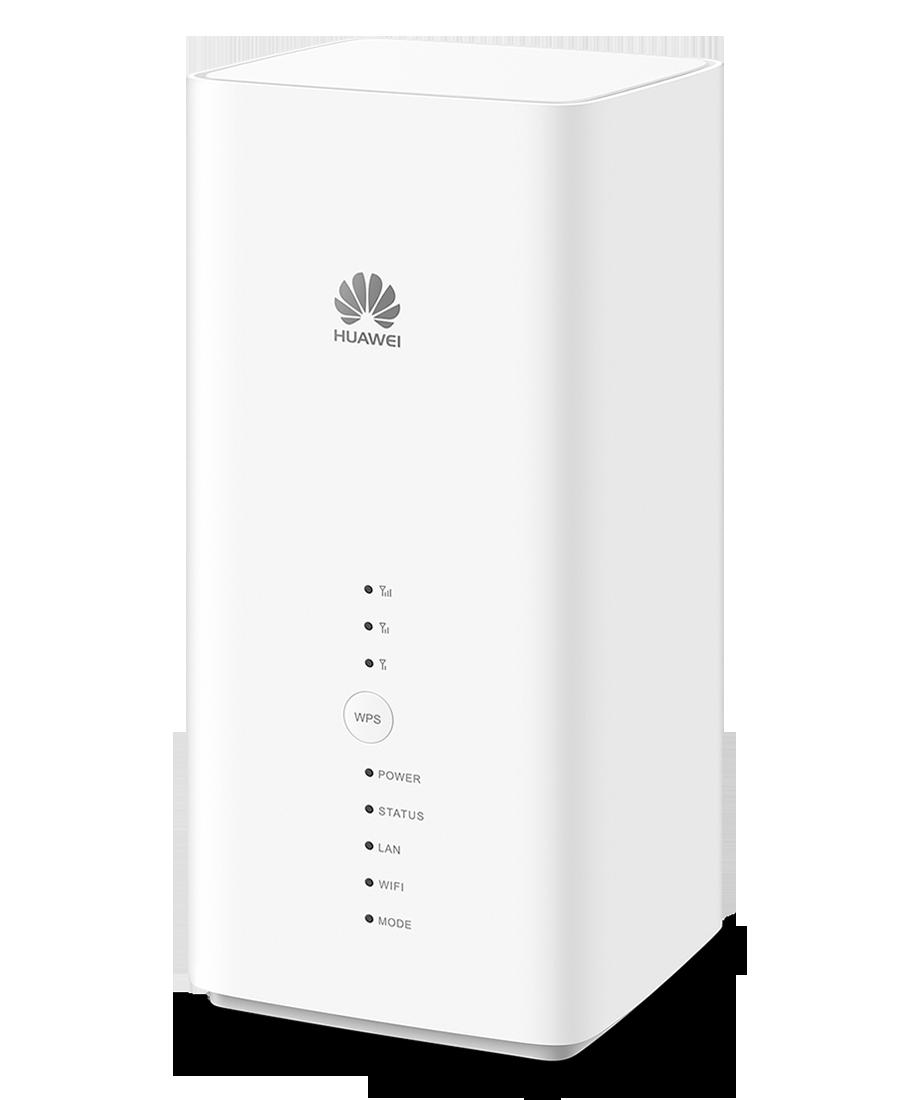 Huawei B618 B618S B618s-22d (3)