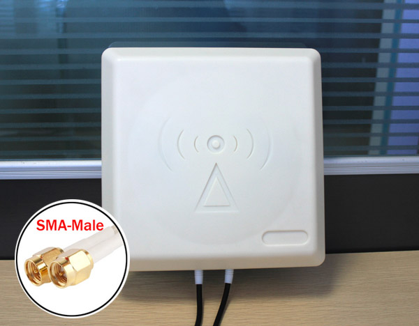 Huawei B525 external antenna Archives – 4G LTE Mall