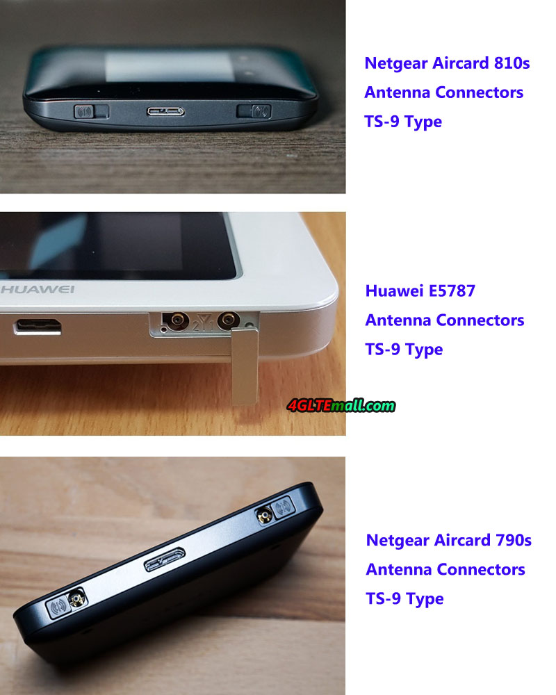 how to connect netgear extender to huawei router