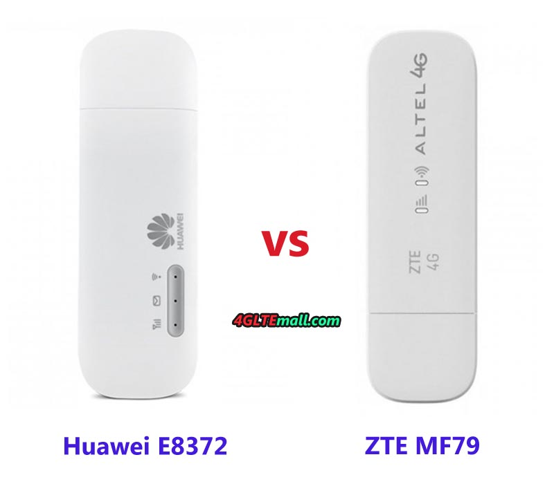 have performed zte wifi dongle that could drag