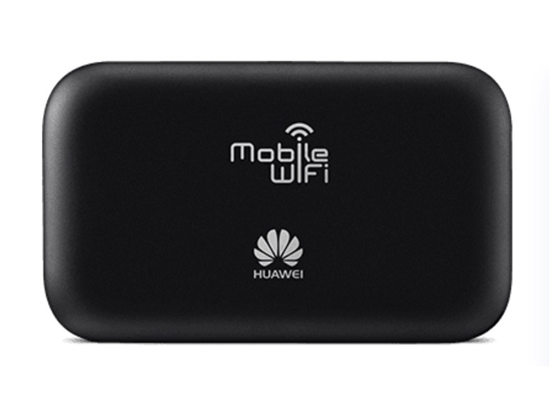 Huawei E5573 Archives – 4G LTE Mall