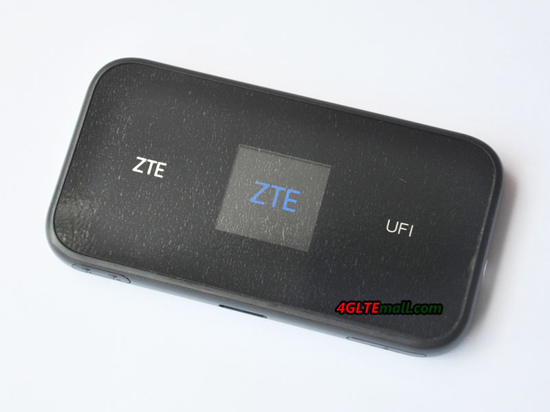 ZTE 4G LTE Mobile Hotspot Archives – Page 2 of 4 – 4G LTE Mall