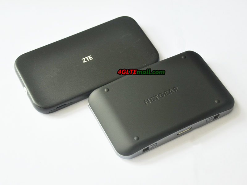 ZTE 4G LTE Mobile Hotspot Archives – 4G LTE Mall
