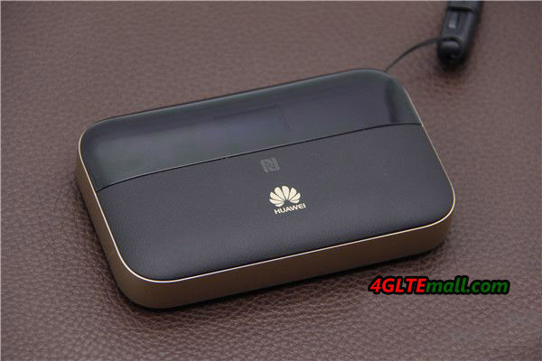 Five Huawei Mobile WiFi Hotspots with Ethernet Port to Recommend