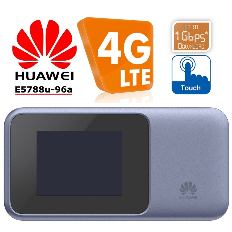 huawei 4g lte mobile hotspot archives 4g lte mall. Black Bedroom Furniture Sets. Home Design Ideas