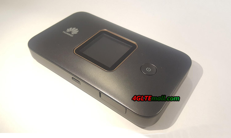 4g lte wireless devices huawei e5785 lte mobile hotspot test. Black Bedroom Furniture Sets. Home Design Ideas