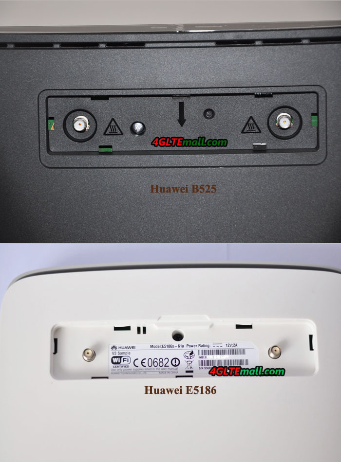 Huawei B525s 23a Archives 4g Lte Mall