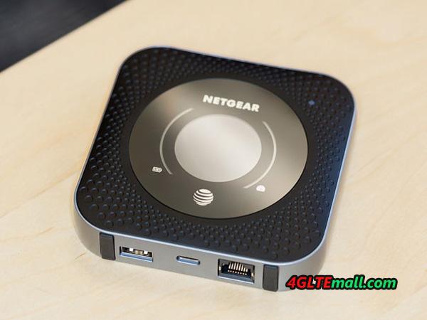 Netgear Nighthawk M1 Archives – 4G LTE Mall