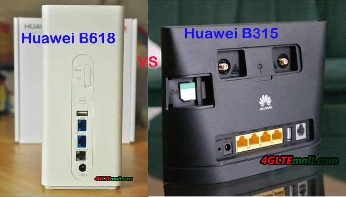 Huawei B315s-22 Archives – 4G LTE Mall
