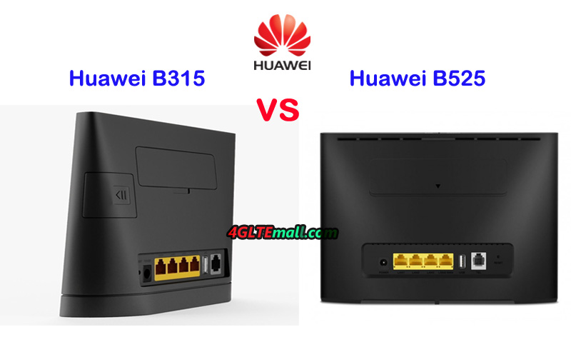 Huawei B315s antenna Archives – 4G LTE Mall