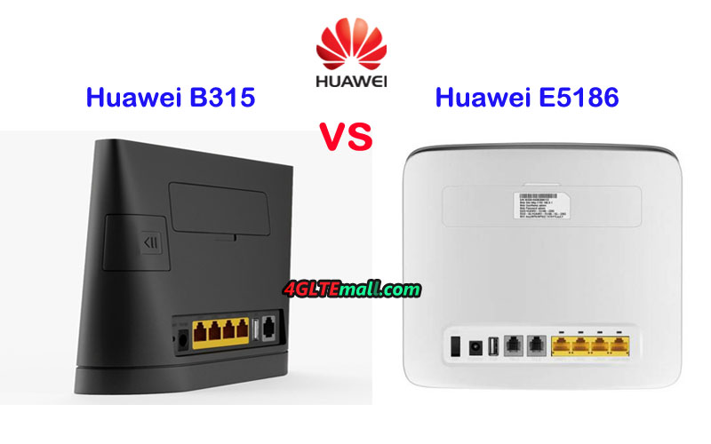 Huawei B315 manual Archives – 4G LTE Mall