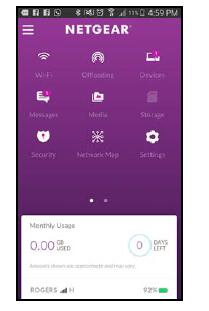 Nighthawk M1 VPN settings Archives – 4G LTE Mall