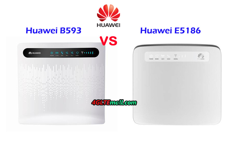 huawei lte cpe e5186s-61a Archives – 4G LTE Mall