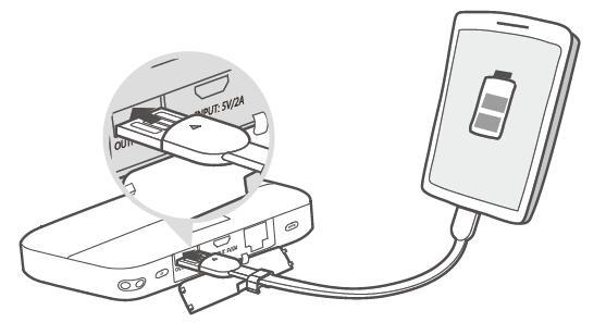 Huawei E5885 User Manual & User Guide - 4G LTE Mall