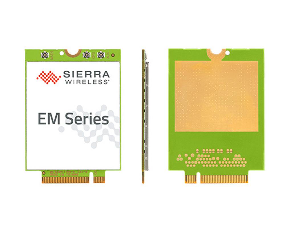 Five LTE Advanced Pro Modules to Recommend