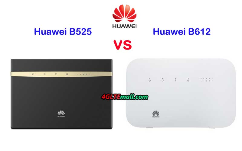 Huawei WiFi router with Ethernet port Archives – 4G LTE Mall