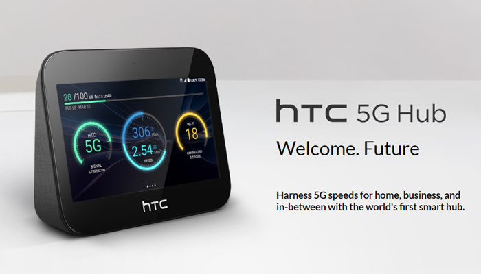 HTC-5G-HUB-Router-1.png