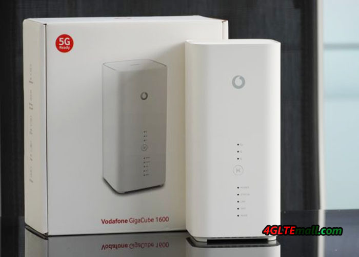 HUAWEI 4G LTE CPE/Router Archives – 4G LTE Mall