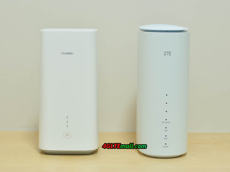 Huawei 5G CPE Pro Archives – 4G LTE Mall