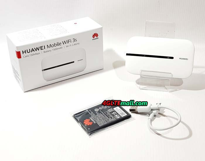 Huawei 4g Lte Mobile Hotspot Archives 4g Lte Mall
