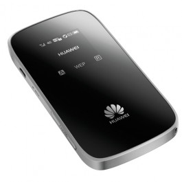 HUAWEI E589 LTE Mobile WiFi is the most popular 4G LTE Router, which could support LTE 900/1800/2100/2600MHz and peak speed up to 100Mbps. 10 users could share the WiFi at same time. You can get unlocked version from 4GLTEmall.com.