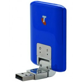 Sierra Wireless AirCard 312U 3G USB Modem is the fastest 3G Wireless USB Dongle from Sierra, released by operator Telstra in Australia named Telstra Bigpond Ultimate turbo card. Following Sierra Wireless Aircard 306 and 308, Sierra 312u 42Mbps 3G USB mode
